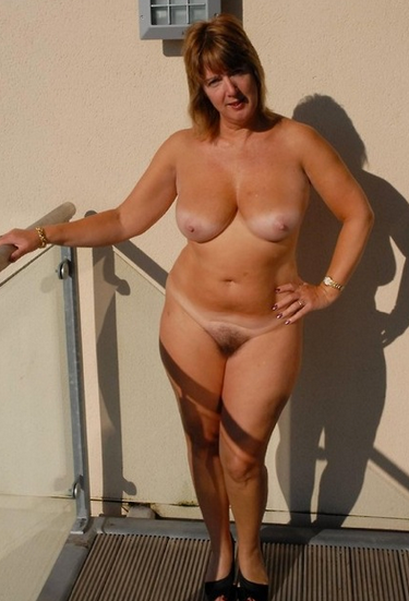 photo de gros cul escort girl eure